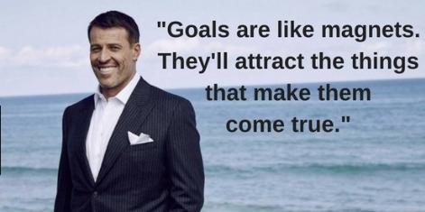 business wisdom 6