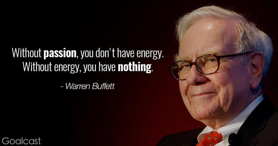 Business wisdom 8